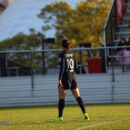 sky blue fc, nwsl, soccer, carli lloyd