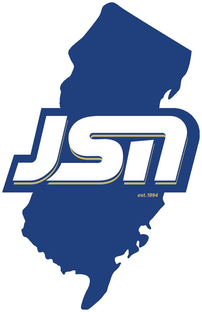 JSN Logo