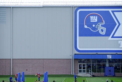 Eli Manning, Manning, Giants, Leonard Williams, New York Giants, NFL, football, Golladay