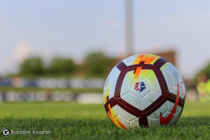 Caprice Dydasco, Dydasco, Sky Blue FC