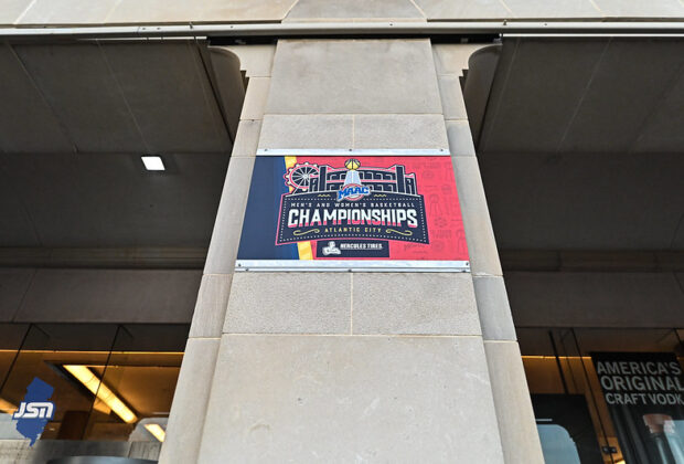 MAAC, MAAC Tournament, Saint Peter's