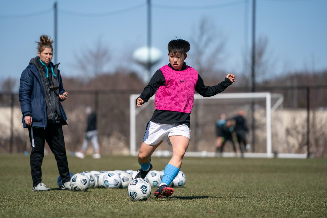 Sky Blue, Sky Blue FC, NWSL, soccer