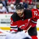 Devils, Kyle Palmieri