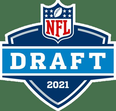 Giants, Jets, NFL Draft