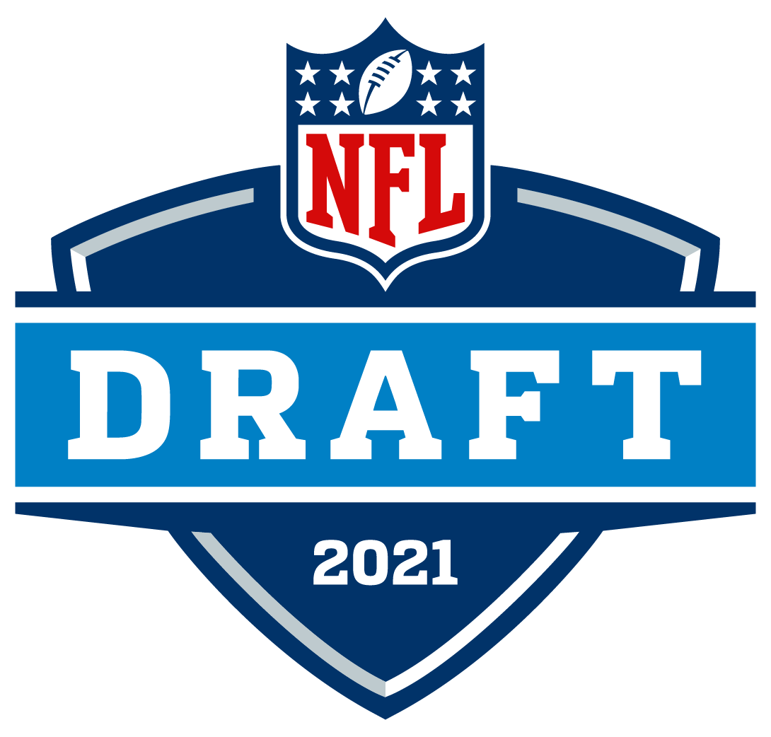 Giants, Jets, NFL Draft