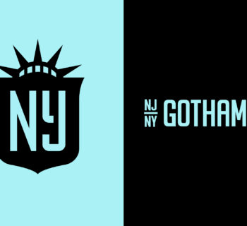 NJ/NY Gotham FC