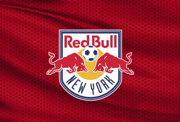 Red Bulls, New York Red Bulls