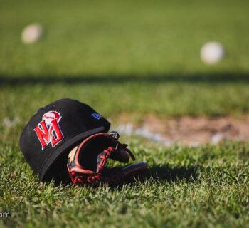 Jackals, New Jersey Jackals, baseball