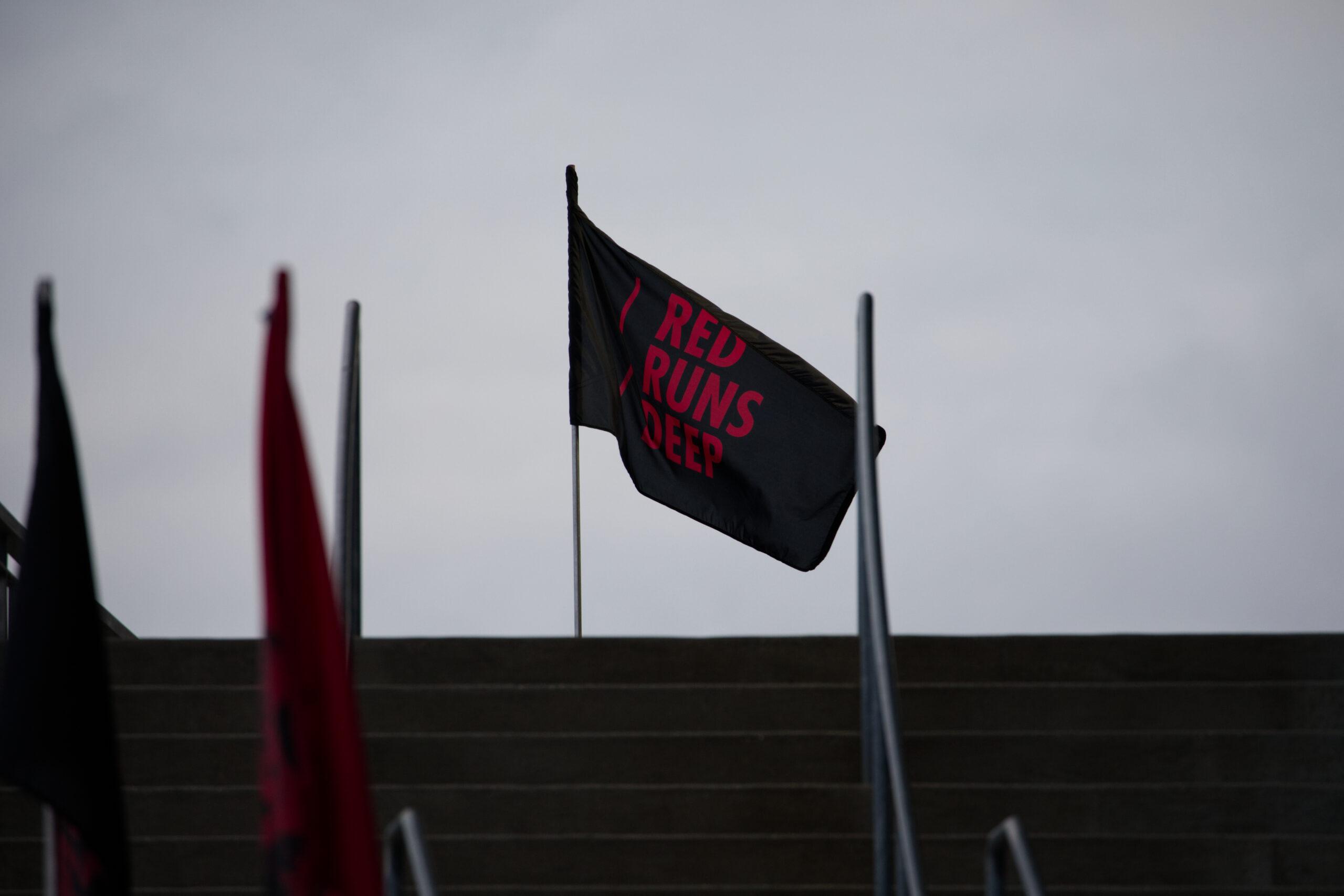 Red Bulls, MLS