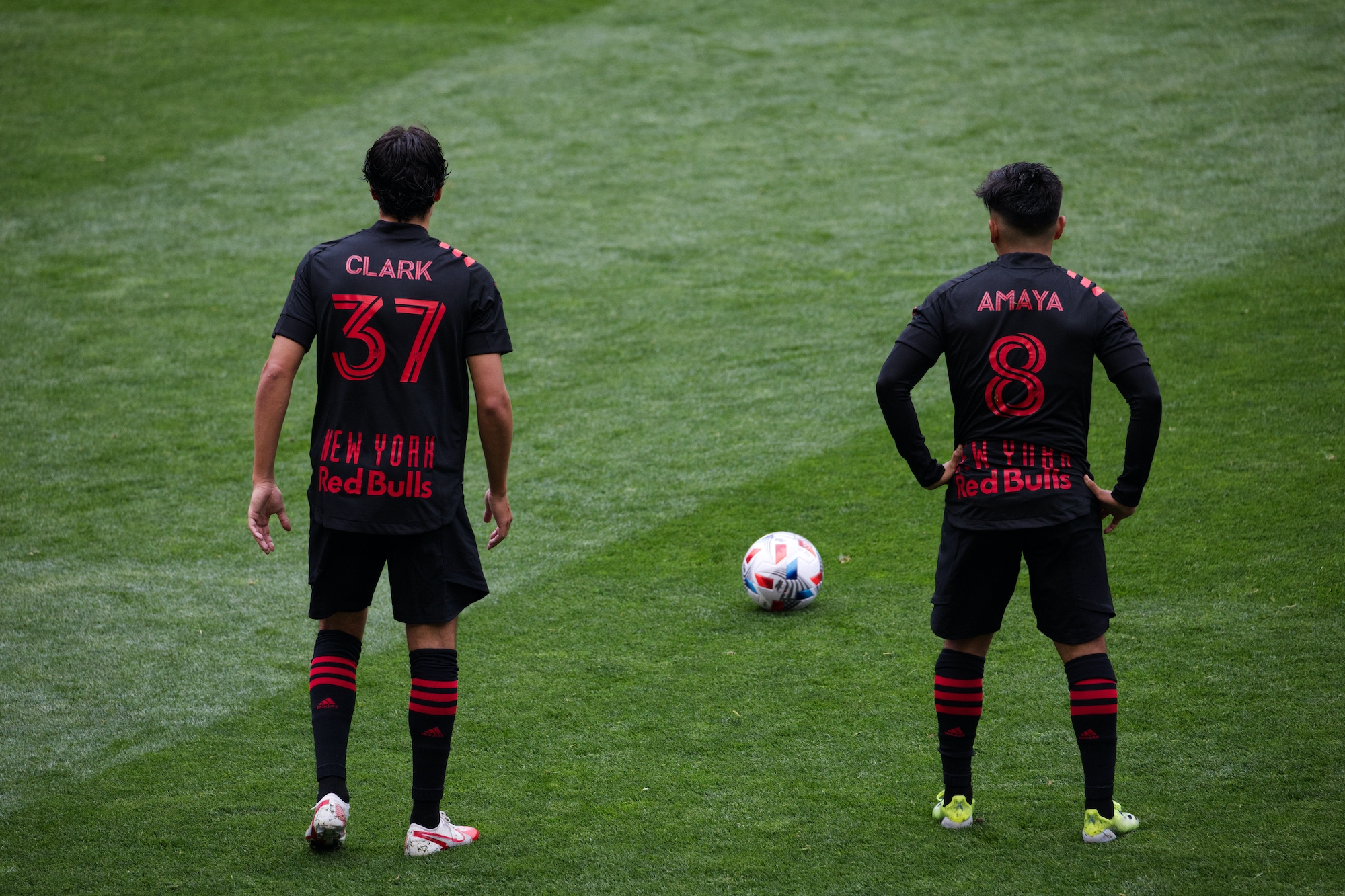 red bulls, mls, soccer, jsn