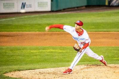 BlueClaws, Jersey Shore, minor league baseball, JSN