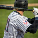 Somerset Patriots, baseball, Yankees, minor league baseball