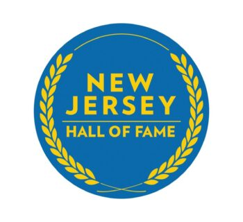 New Jersey Hall of Fame, NJ, New Jersey