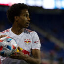 Red Bulls, MLS, soccer
