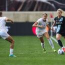 Gotham, soccer, NWSL, NJ/NY Gotham FC