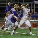 Rumson-Fair Haven, Rumson, high school football