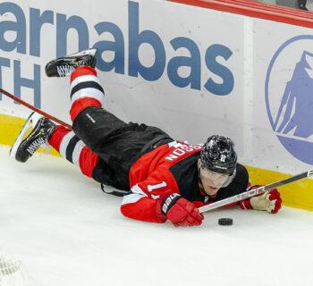 Devils, New Jersey Devils, hockey, NHL